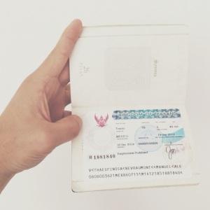 Thai Visa