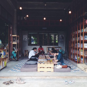 Chiang Mai.JPG