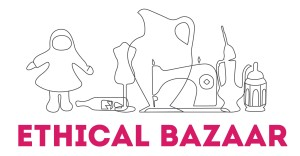 The Ethical Bazaar.JPG
