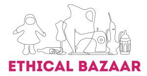The Ethical Bazaar.JPG